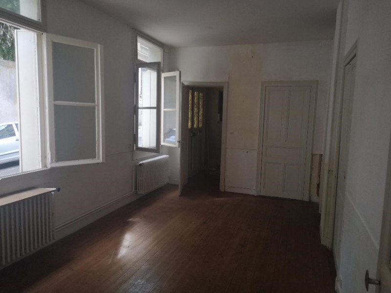 Vente maison / villa Angers 169900€ - Photo 3