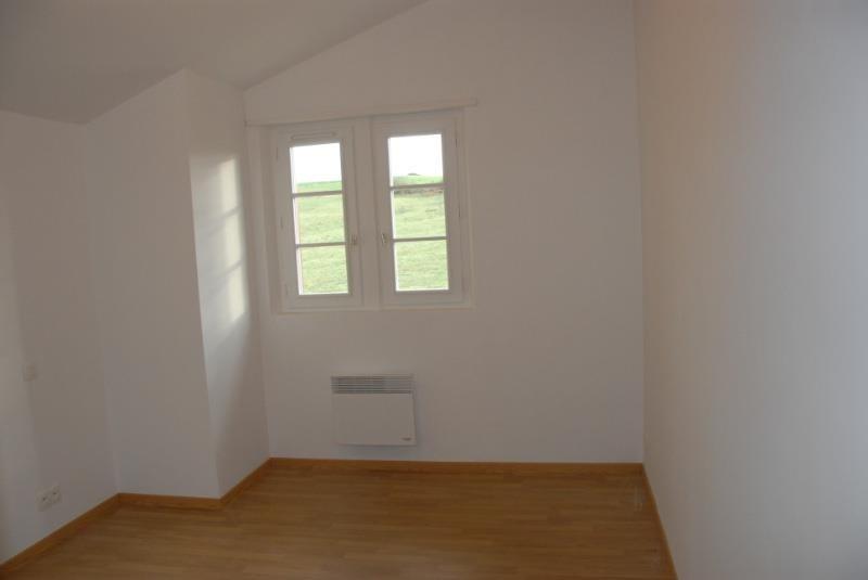 Alquiler  casa St pee sur nivelle 1350€ CC - Fotografía 7