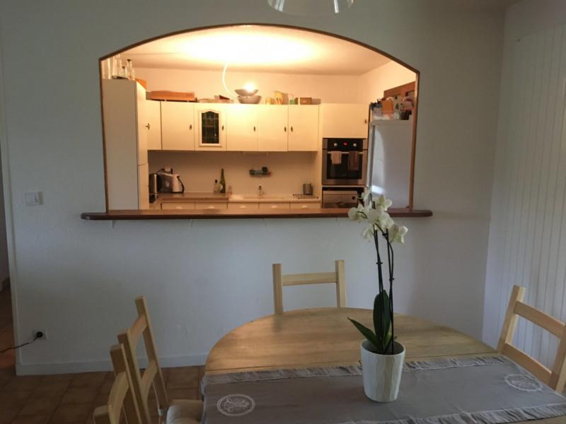 Vente maison / villa Pont eveque 273000€ - Photo 7