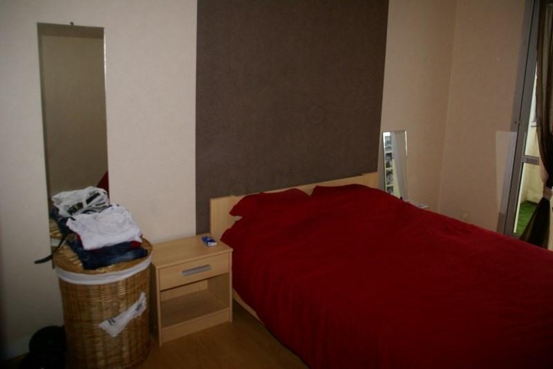 Rental apartment Quimperle 565€ CC - Picture 4