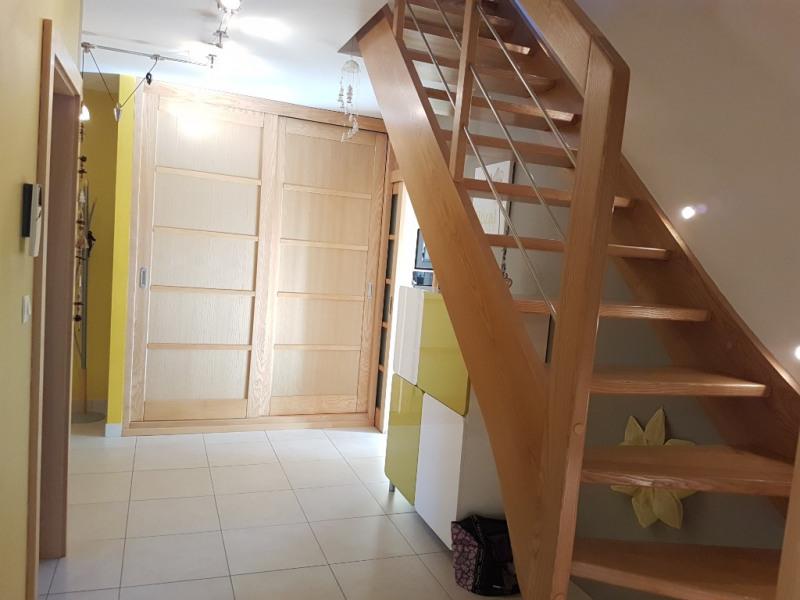 Vente maison / villa Anould 358000€ - Photo 13