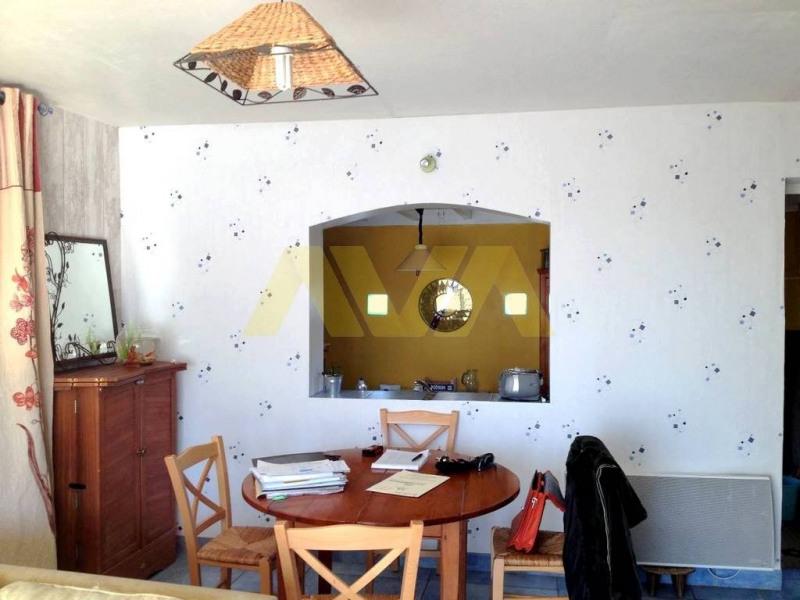Sale house / villa Oloron-sainte-marie 165000€ - Picture 4