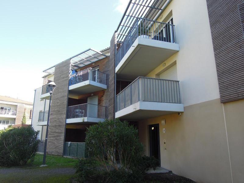 Location appartement Toulouse 644€ CC - Photo 6