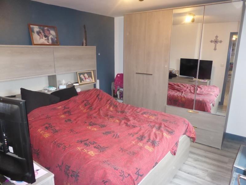 Sale house / villa Crepy en valois 225000€ - Picture 4