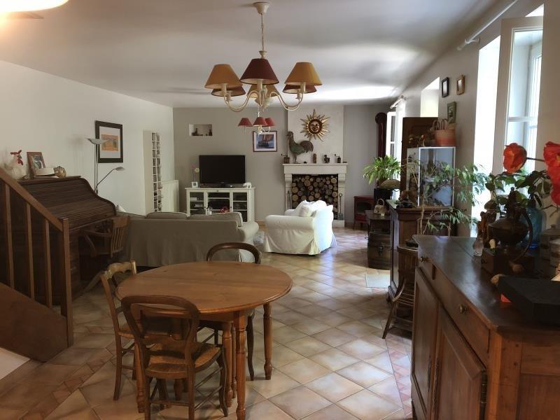 Venta  casa St benoit 259000€ - Fotografía 3