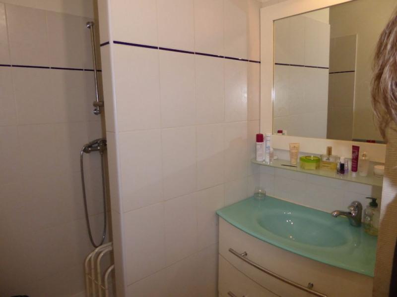 Rental apartment Biscarrosse 546€ CC - Picture 6