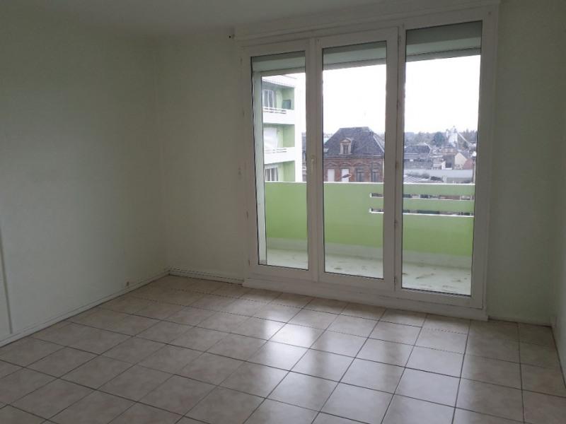 Rental apartment Saint quentin 565€ CC - Picture 5