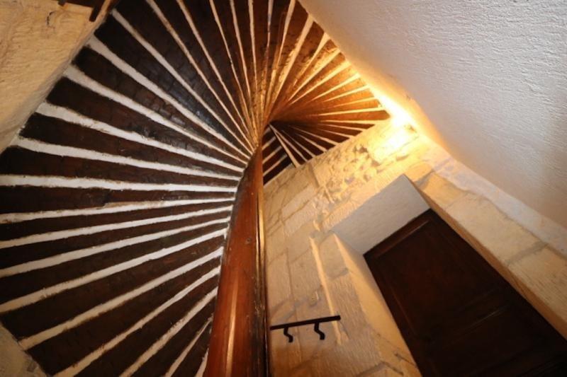 Verkoop  huis Arles 215000€ - Foto 2