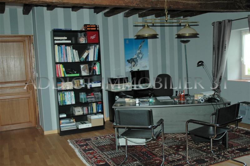 Vente de prestige maison / villa Puylaurens 605000€ - Photo 17