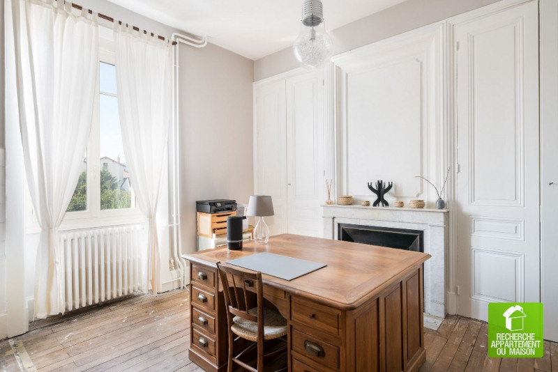 Deluxe sale house / villa Tassin la demi lune 869900€ - Picture 5