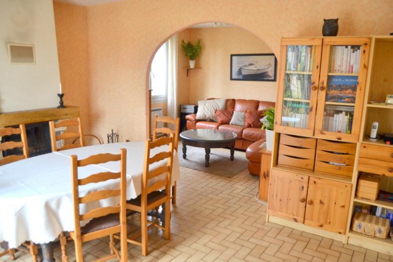 Sale house / villa Cintre 219450€ - Picture 2