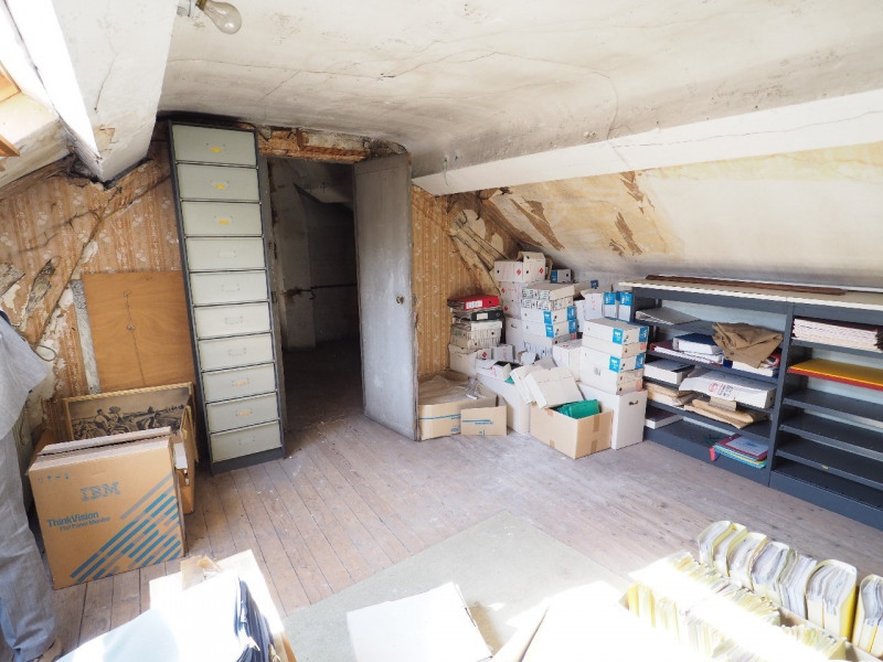 Sale office Melun 264 550€ - Picture 8