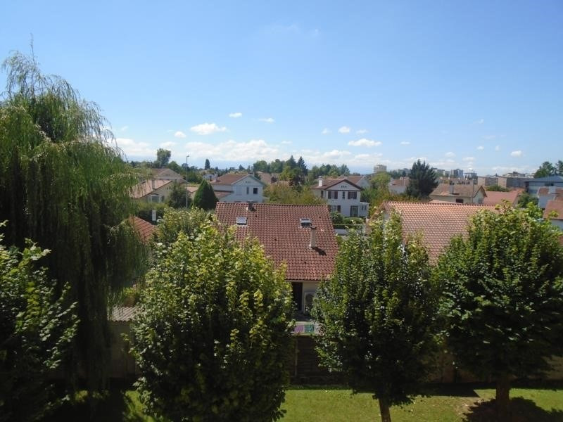 Sale apartment Pau 99 000€ - Picture 3