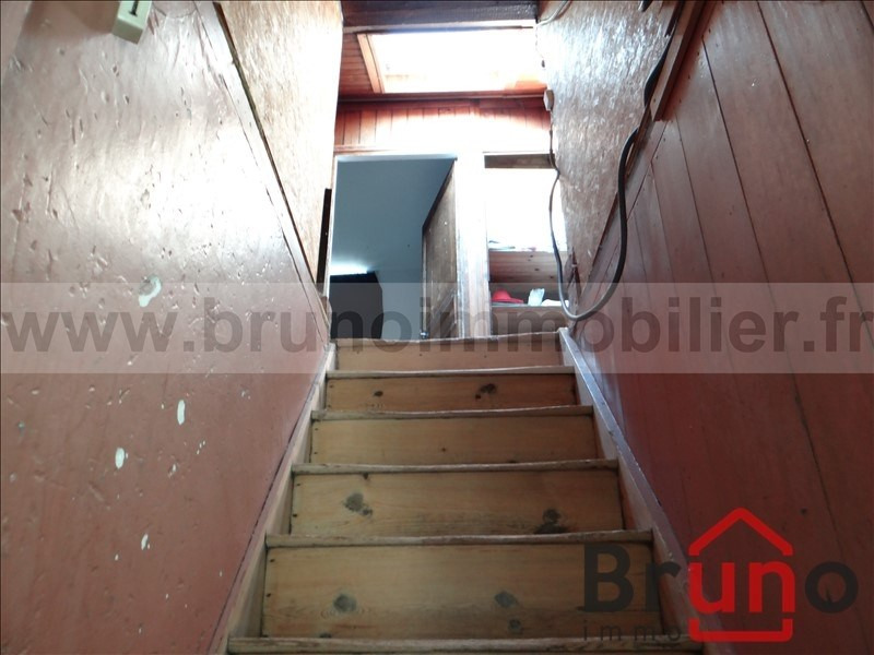 Vendita casa Arry 107000€ - Fotografia 13