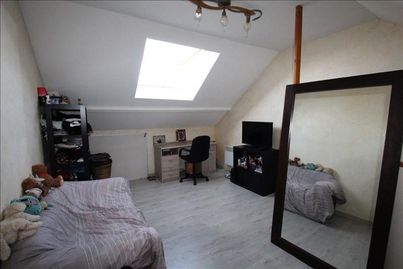 Vente maison / villa Mareuil sur ourcq 239000€ - Photo 6