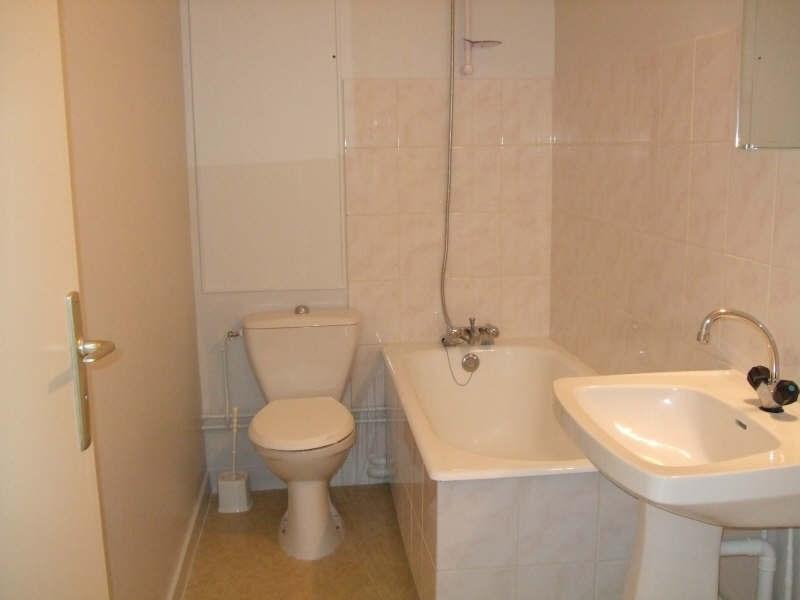 Location appartement Niort 386€ CC - Photo 4