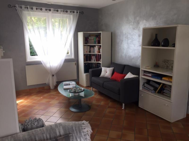 Deluxe sale house / villa La tour de salvagny 710000€ - Picture 8