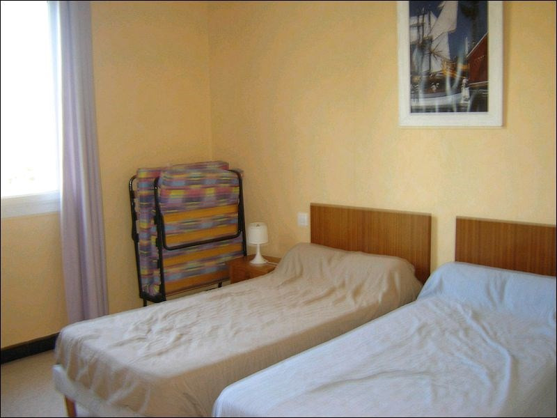 Location maison / villa Carnon 950€ CC - Photo 6