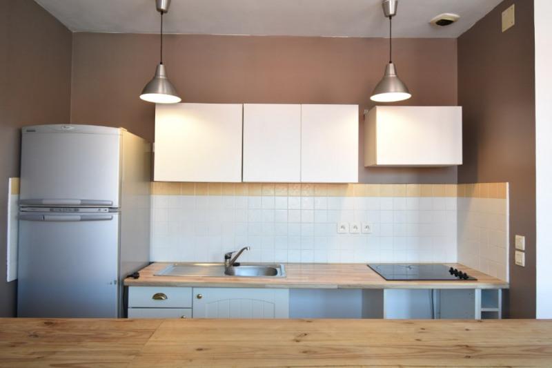 Sale apartment Hossegor 380000€ - Picture 3