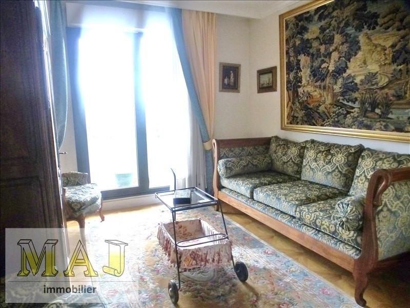 Sale apartment Le perreux sur marne 549000€ - Picture 3