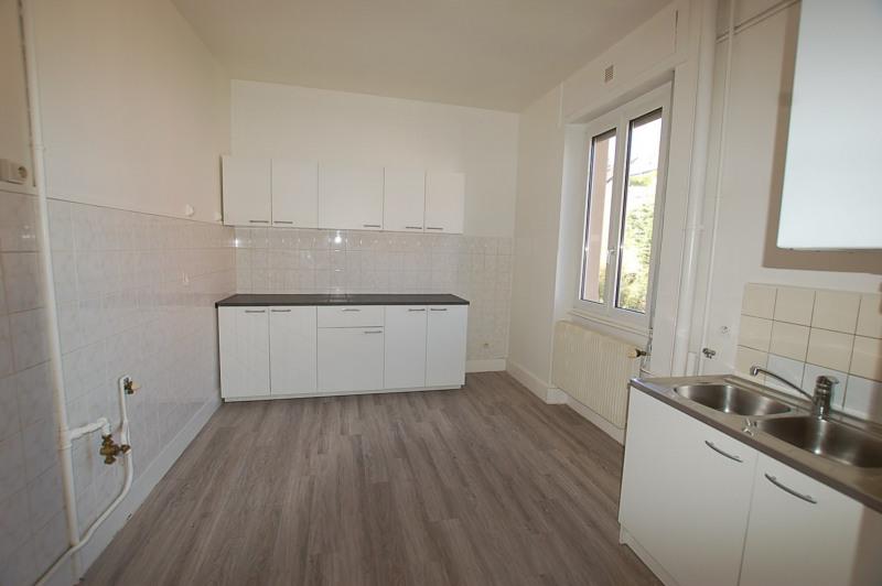 Rental apartment Schiltigheim 690€ CC - Picture 5