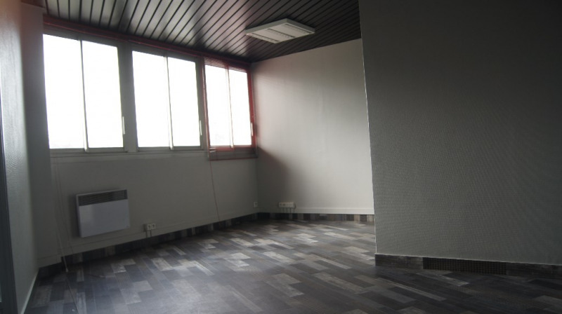 Vente bureau Quimper 65 040€ - Photo 3