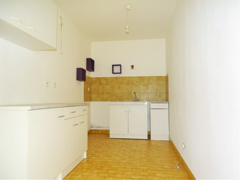 Vente appartement Chartres 92 000€ - Photo 3
