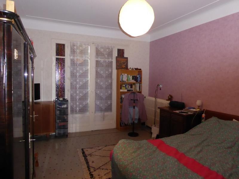 Vente maison / villa Montauban 216000€ - Photo 7