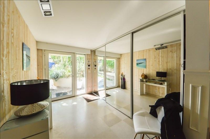 Deluxe sale house / villa Suresnes 1190000€ - Picture 10
