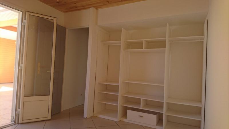 Rental house / villa St andre 1200€ CC - Picture 7
