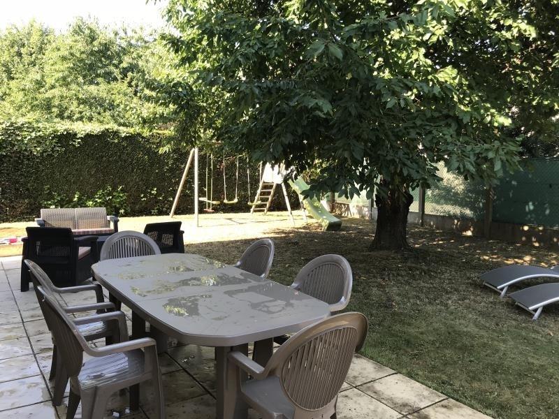 Sale house / villa Bretigny sur orge 299900€ - Picture 7