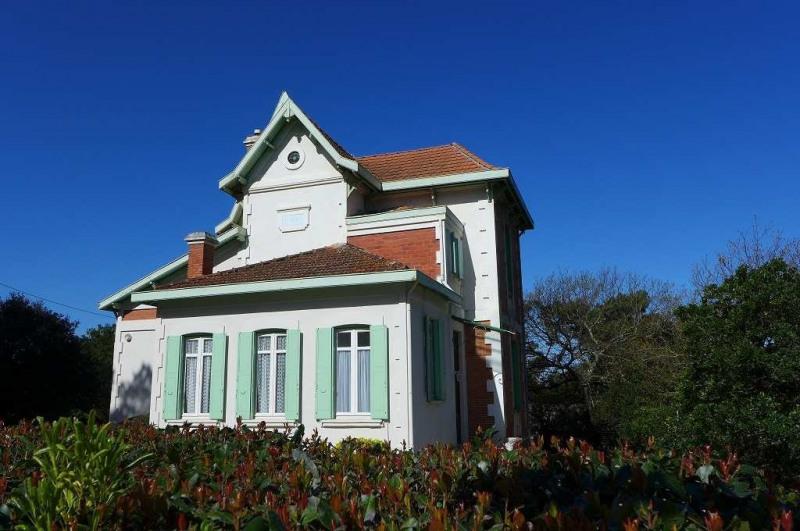 Vente de prestige maison / villa Lacanau ocean 759200€ - Photo 15