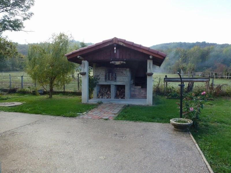 Vente maison / villa Marcollin 178000€ - Photo 3
