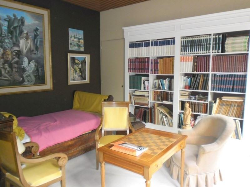 Sale house / villa Lisieux 274000€ - Picture 4