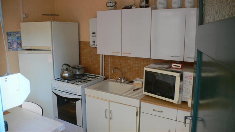 Sale house / villa Lomme 134 000€ - Picture 2