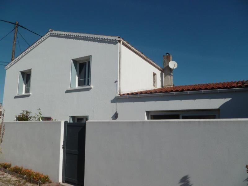 Maison dolus d oleron - 5 pièce (s) - 113 m²