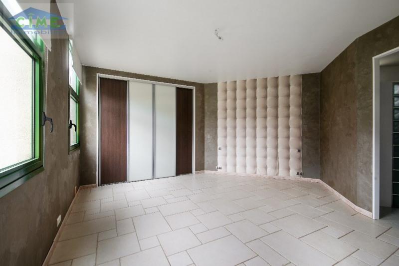 Venta  casa Sainte genevieve des bois 490000€ - Fotografía 6