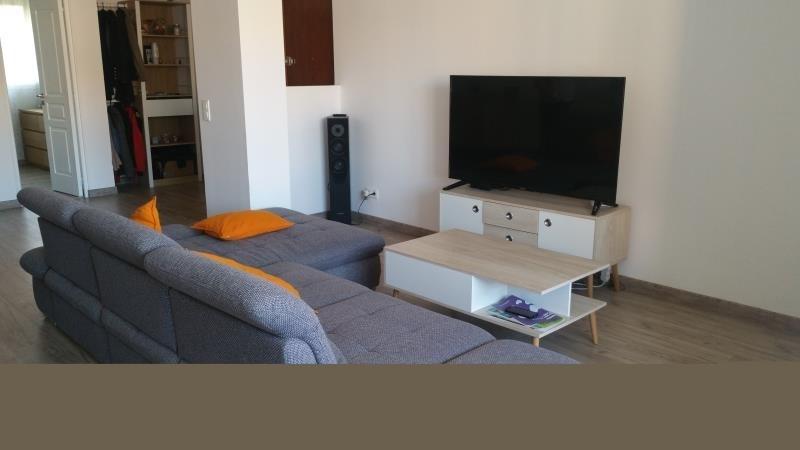 Sale apartment La valette du var 171000€ - Picture 4