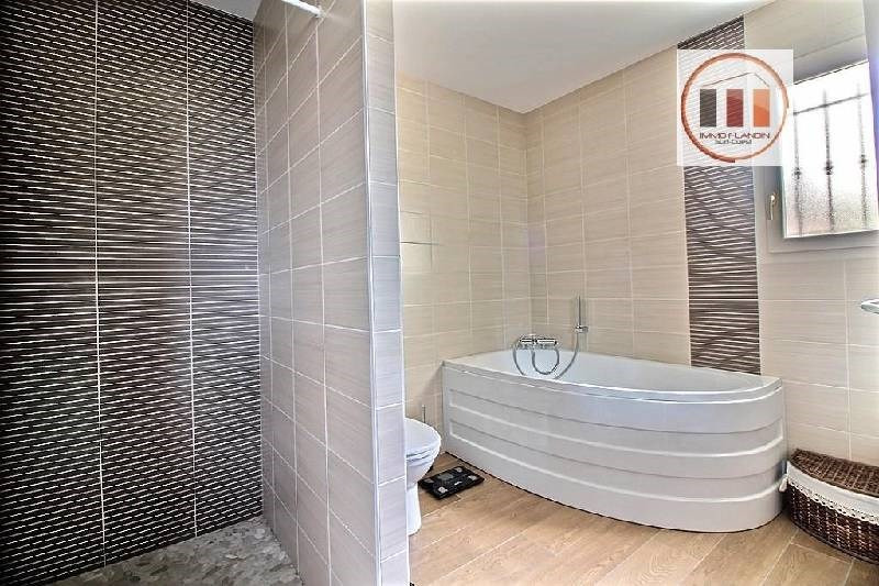 Deluxe sale house / villa Vernaison 725000€ - Picture 6