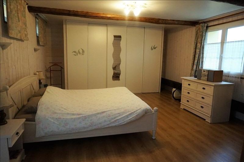 Revenda casa Septeuil 15 mn 698000€ - Fotografia 8