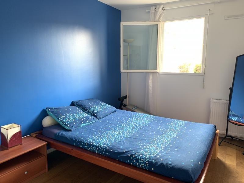 Sale apartment Savigny sur orge 179900€ - Picture 6