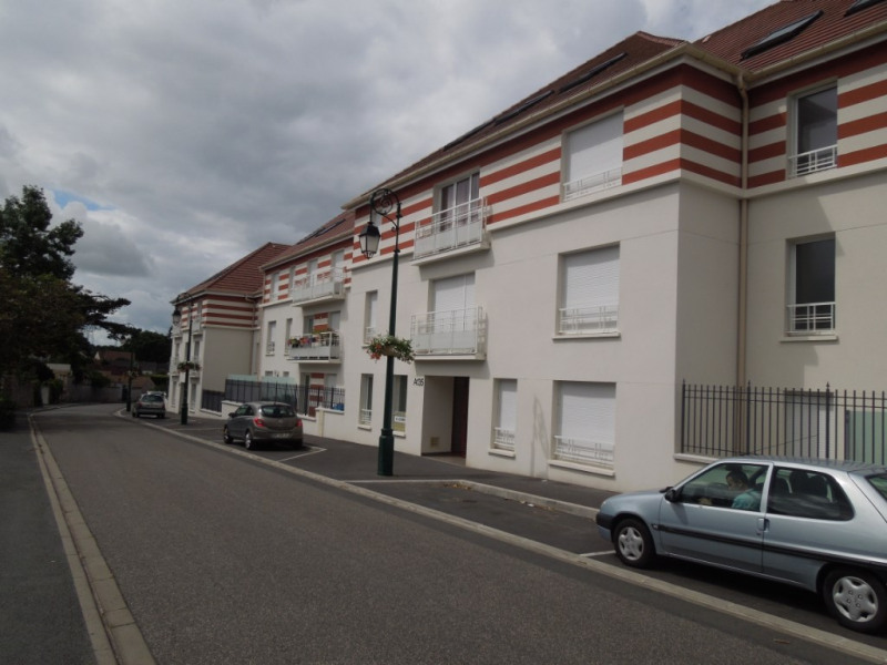 Location appartement Pringy 881€ CC - Photo 3