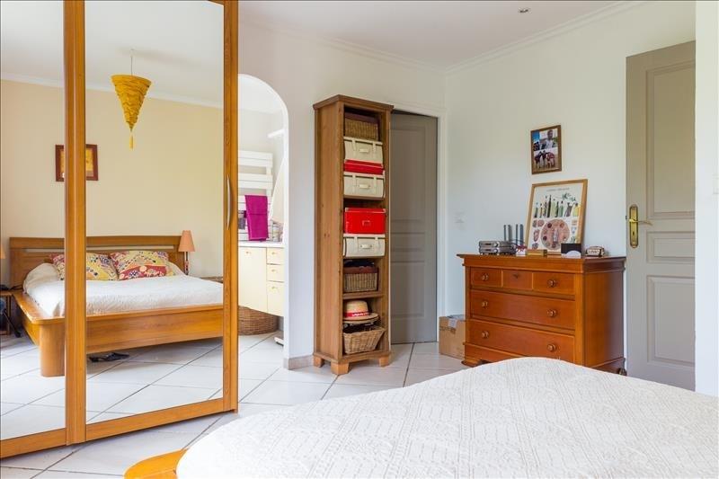 Vente maison / villa Pourrieres 375000€ - Photo 8