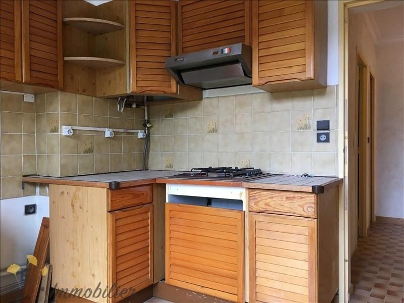 Produit d'investissement appartement Salon de provence 87000€ - Photo 3