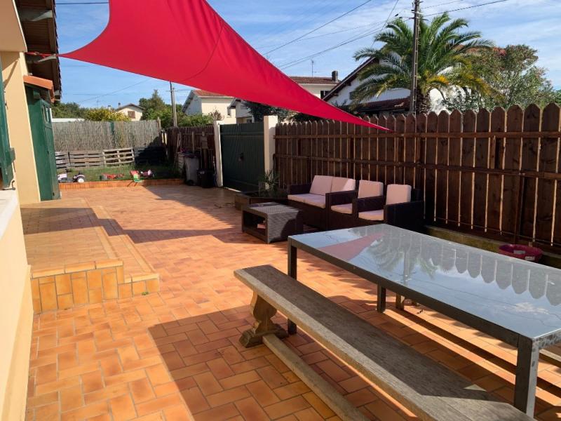 Vente maison / villa Saint paul les dax 225000€ - Photo 3