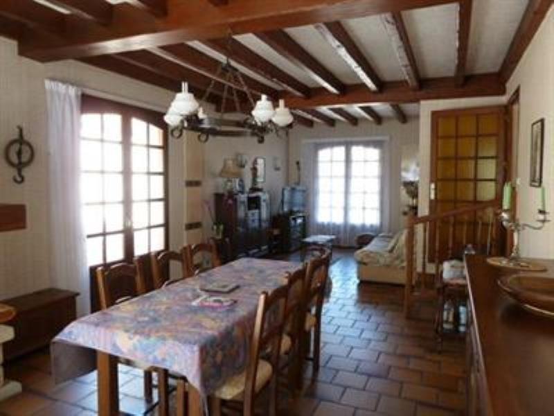 Verkauf haus Longeville sur mer 300675€ - Fotografie 2