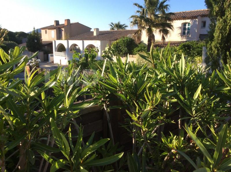Vente maison / villa Saint-tropez 398000€ - Photo 1