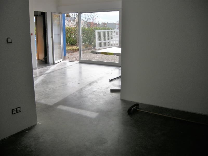Rental empty room/storage Seltz 480€ HT/HC - Picture 3