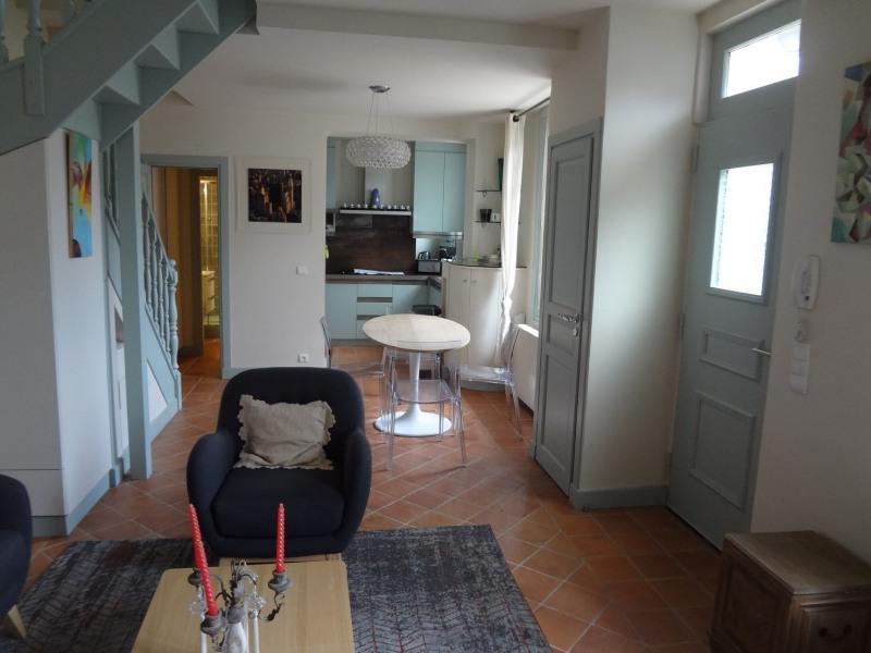Vente de prestige maison / villa Deauville 630000€ - Photo 7