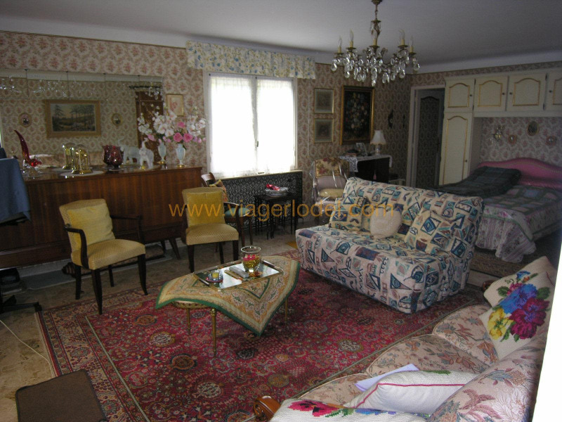 casa Peymeinade 380000€ - Fotografia 8